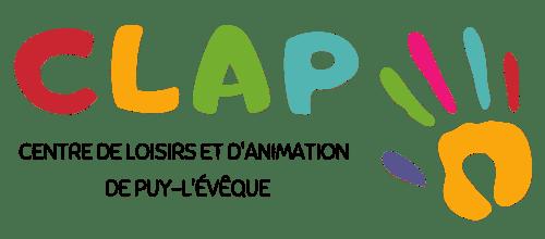 CLAP – Centre de Loisirs et d'Animation de Puy-L'évêque
